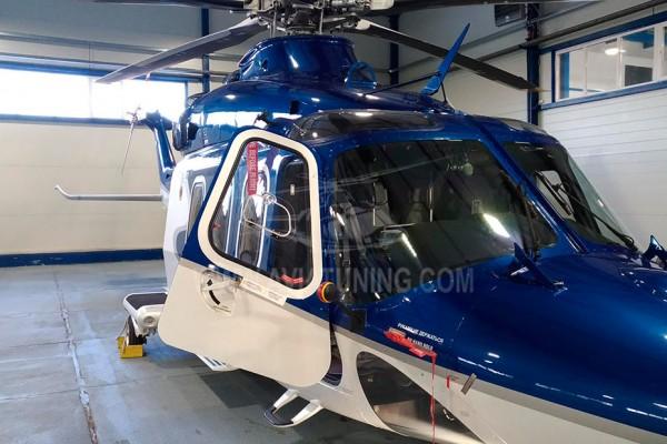 15AF0BA537-DBAF-CAEA-4895-58EF85DC1675.jpg