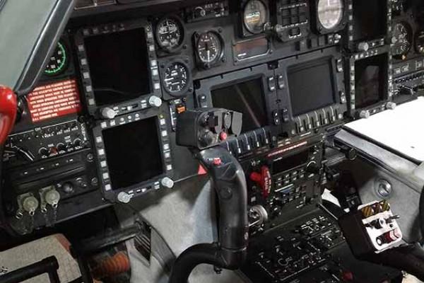 1BC143802-86F5-BAEC-F8A2-3219AD509C75.jpg