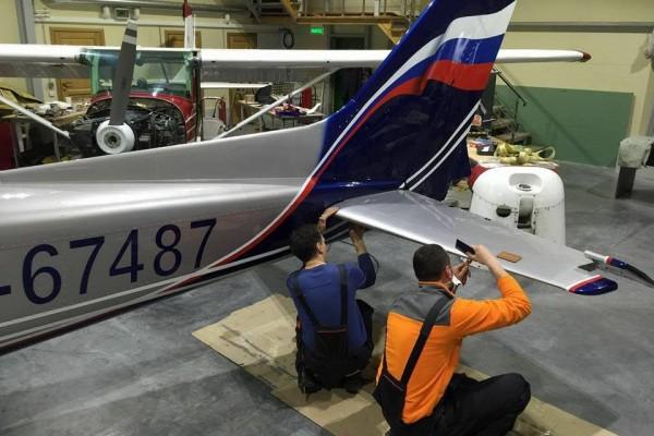4A8E5615A-BFEF-A486-929A-26CE75D1F8ED.jpg