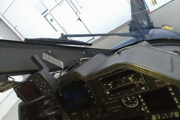 4E80F9D8A-EAF5-63EC-6B66-F35E65D24F7A.jpg