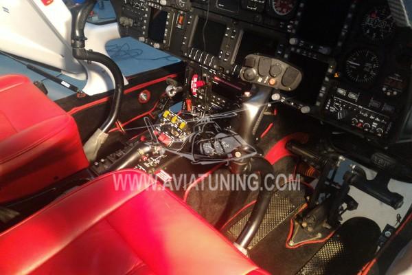 5F8979AEA-29A3-8DE1-3E7D-2FB5D4B2E5DB.jpg